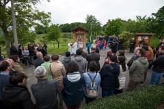 05Zemono-posvetitev-kapelice-29.4.2019