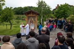 06Zemono-posvetitev-kapelice-29.4.2019