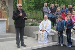 09Zemono-posvetitev-kapelice-29.4.2019