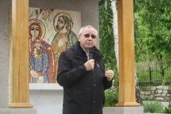 10Zemono-posvetitev-kapelice-29.4.2019