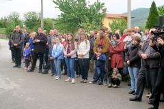 11Zemono-posvetitev-kapelice-29.4.2019