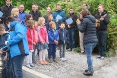 12Zemono-posvetitev-kapelice-29.4.2019