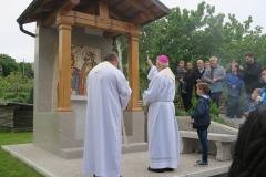 13Zemono-posvetitev-kapelice-29.4.2019