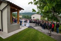 14Zemono-posvetitev-kapelice-29.4.2019