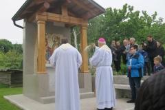 15Zemono-posvetitev-kapelice-29.4.2019
