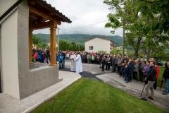 17Zemono-posvetitev-kapelice-29.4.2019