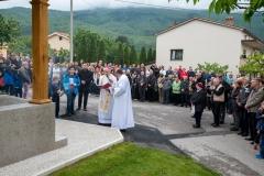 18Zemono-posvetitev-kapelice-29.4.2019