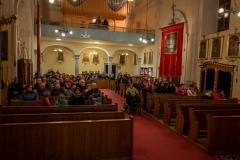 Božični koncert, 27. 12. 2018 (2)