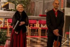 Božični koncert, 27. 12. 2018 (5)