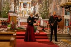 Božični koncert, 27. 12. 2018 (6)