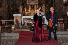 Božični koncert, 27. 12. 2018 (9a)
