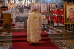 03Božja liturgija Sv. Janeza Zlatoustega- Oton Naglost
