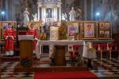 04Božja liturgija Sv. Janeza Zlatoustega- Oton Naglost