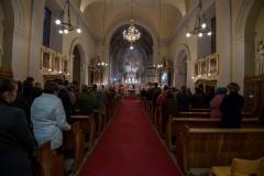 06Božja liturgija Sv. Janeza Zlatoustega- Oton Naglost