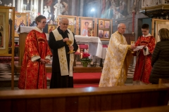 20Božja liturgija Sv. Janeza Zlatoustega- Oton Naglost