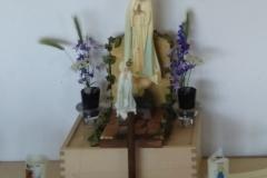 05šmarnični-oltarčki