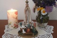 11šmarnični-oltarčki