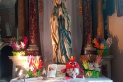 13šmarnični-oltarčki