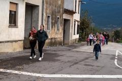 Srečanje družin Slap 2018- Oton Naglost 09