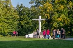 Zaplaz spomenik Resnice in Sočutja - Oton Naglost_021